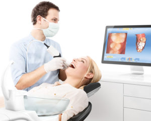 dental-monitor