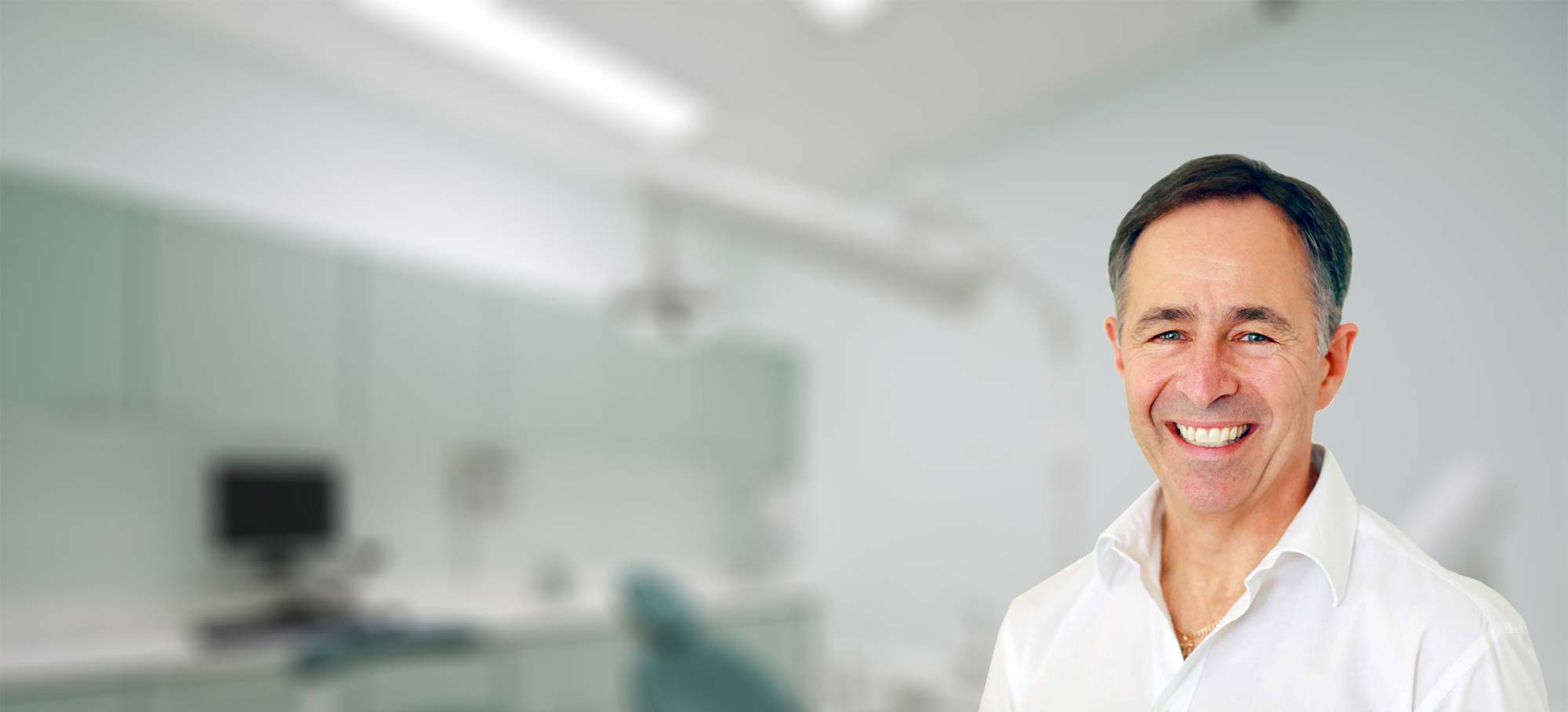 dentist-morris